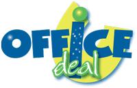Office Deal